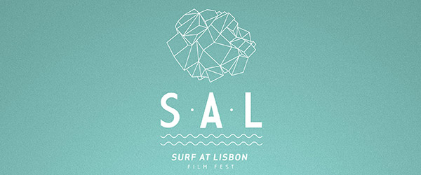 SAL | Surf At Lisbon Film Fest