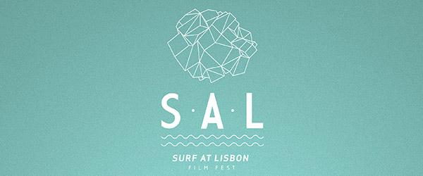 SAL   Surf At Lisbon Film Fest