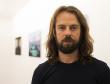 Exposição e Lançamento do Livro de Bruno Ferreira