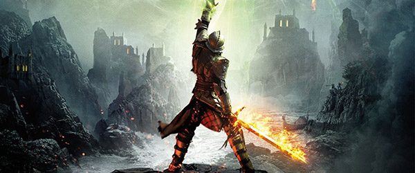 Dragon Age: Inquisition | Análise