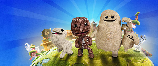 Little Big Planet 3 | Análise