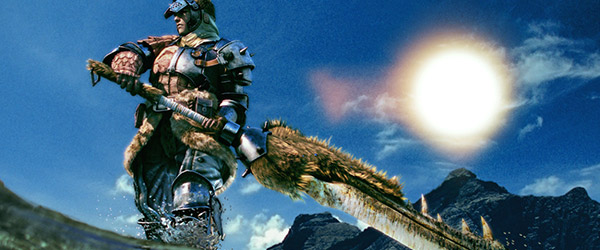Monster Hunter 4 Ultimate | Análise