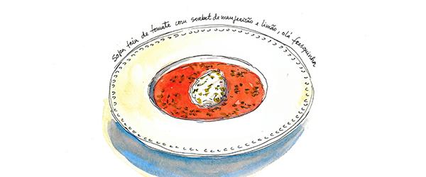 Ilustração de Fernanda Lamelas