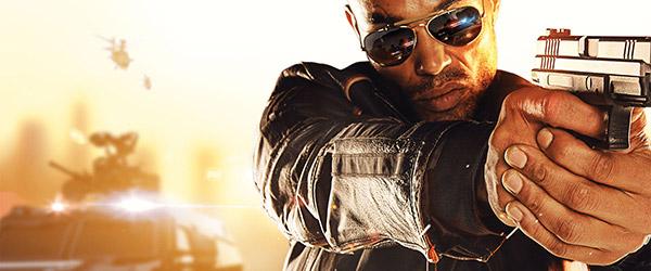 Battlefield: Hardline | Análise