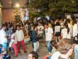 RDB SUSHI FEST (12 of 35)