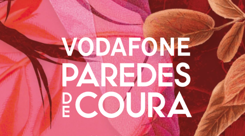 Vodafone Paredes de Coura 2015 | Antevisão