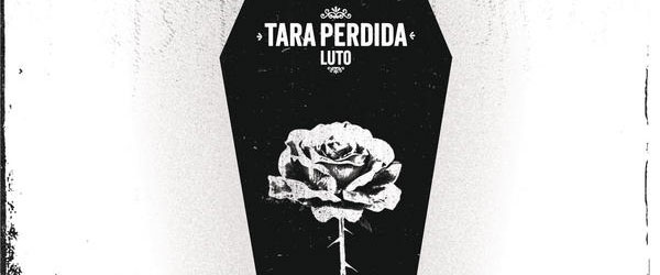 Tara Perdida | Entrevista