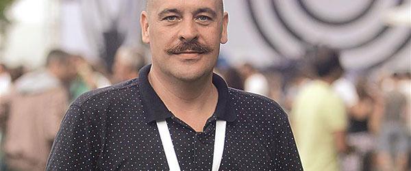 Miguel Fernandes | Entrevista