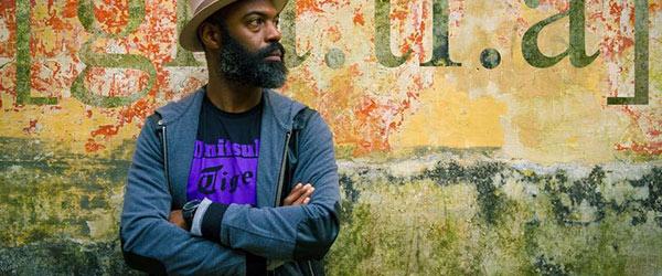 NBC, pioneiro do hip-hop nacional