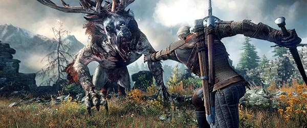 The Witcher 3 | Análise