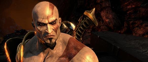 God of War 3 Remastered | Análise