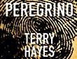 """""""Peregrino"""" de Terry Hayes"""