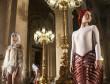 Moda_Lisboa_Timers_Graziela_Costa_Tratadas_Dia_10-10
