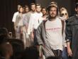 Moda_Lisboa_Timers_Graziela_Costa_Tratadas_Dia_10-28