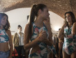 Moda_Lisboa_Timers_Graziela_Costa_Tratadas_Dia_10-29