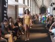Moda_Lisboa_Timers_Graziela_Costa_Tratadas_Dia_10-42