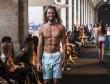 Moda_Lisboa_Timers_Graziela_Costa_Tratadas_Dia_10-43