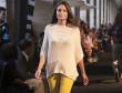 Moda_Lisboa_Timers_Graziela_Costa_Tratadas_Dia_10-45