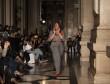 Moda_Lisboa_Timers_Graziela_Costa_Tratadas_Dia_10-7