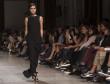 Moda_Lisboa_Timers_Graziela_Costa_Tratadas_Dia_10-73