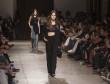 Moda_Lisboa_Timers_Graziela_Costa_Tratadas_Dia_10-78