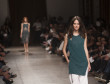 Moda_Lisboa_Timers_Graziela_Costa_Tratadas_Dia_10-80