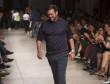 Moda_Lisboa_Timers_Graziela_Costa_Tratadas_Dia_10-88