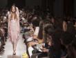 Moda_Lisboa_Timers_Graziela_Costa_Tratadas_Dia_10-91