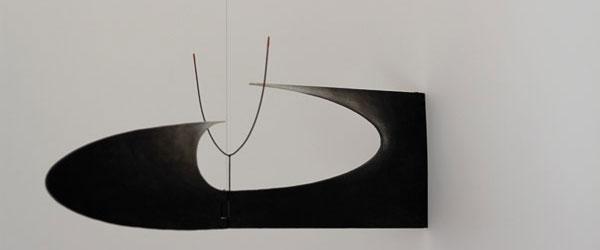 A Bienal de São Paulo @ Serralves - Fotografia de Diana Magalhães