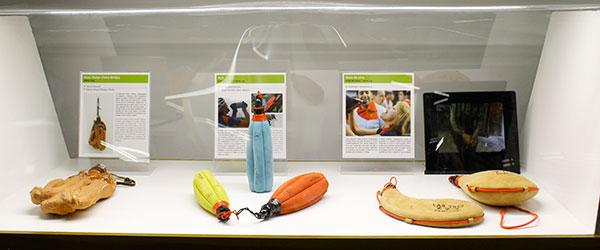 Tapas: Spanish Design for Food