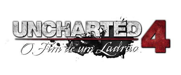 """Uncharted 4: O Fim de Ladrão"" na Lisboa Games Week"