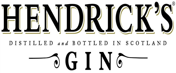HENDRICK'S ILLUSIONARY NEW YEAR'S NIGHT