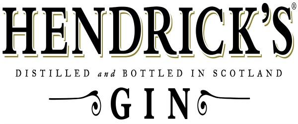 HENDRICK'S ILLUSIONARY NEW YEAR'S NIGHT