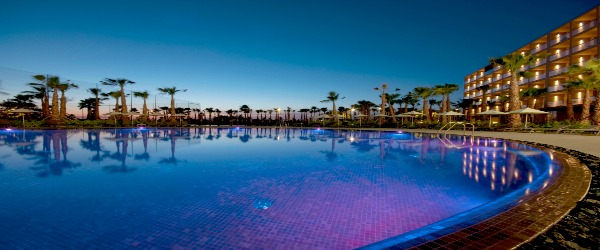 Sugestão de Natal: NAU Hotels & Resorts