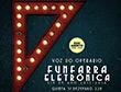 Convites duplos – Funfarra Eletrónica – Fim de Ano @ Voz do Operário in Lisboa