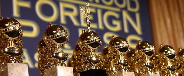 Globos de Ouro 2016