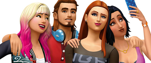 The Sims 4 Get Together | Análise