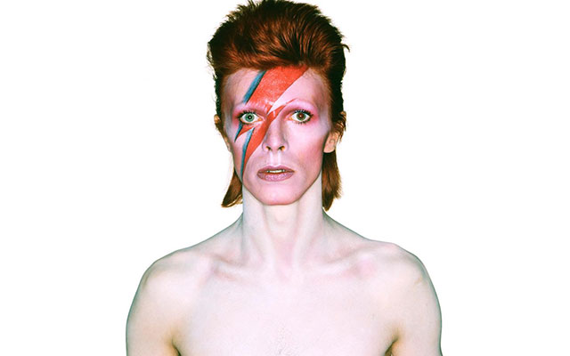 130320_CBOX_DavidBowie01.jpg.CROP.article920-large