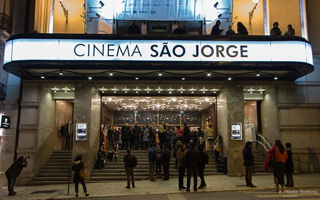 Kino 2016