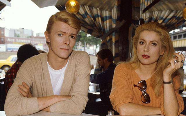 Les-miscellanees-de-David-Bowie