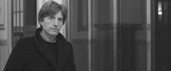 Nicolas Godin | Entrevista