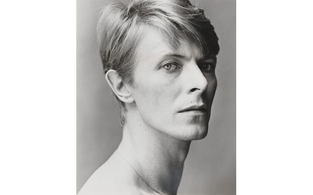 bowie_by_lord_snowdown