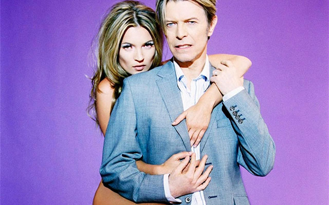 kate-moss-david-bowie1