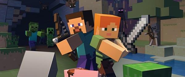 Minecraft: Wii U Edition | Análise