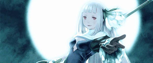 Bravely Second: End Layer | Análise