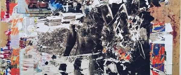 YONAMINE: NÃO SOU SANTO - Fotografia de Mara Silvério