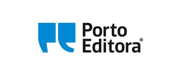 Novidades Porto Editora