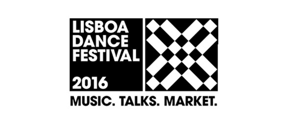 Lisboa Dance Festival | Music. Talks. Market