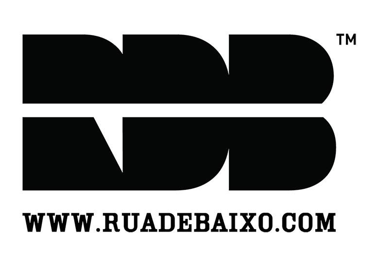 RDB | www.ruadebaixo.com