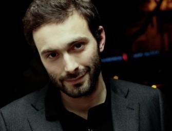 Entrevista Stefano Savio